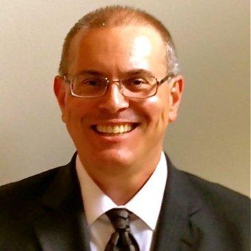 Joseph Rae