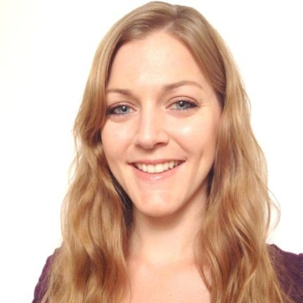 Natasha Sevigny