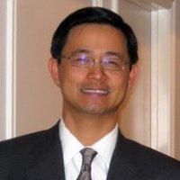 Benjamin Dai, TOGAF Certified