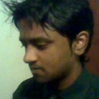 Mayvin Ramasawmy