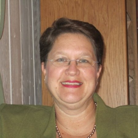Jeanne Kowalski