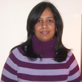 DeviLeela Srivini