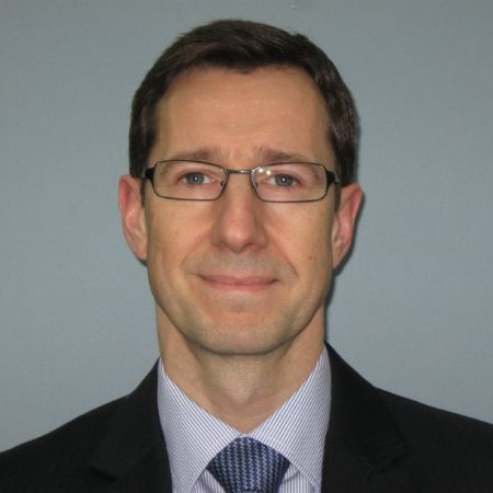 Jean-François Pieau