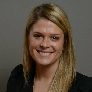 Rebecca Schaller
