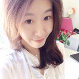 Shan Hua