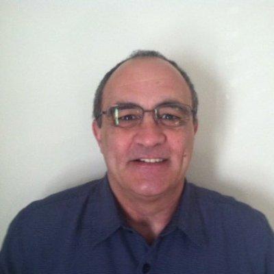 Dennis Altobelli