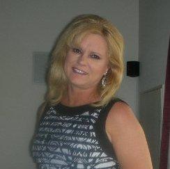 Audrey Chatel