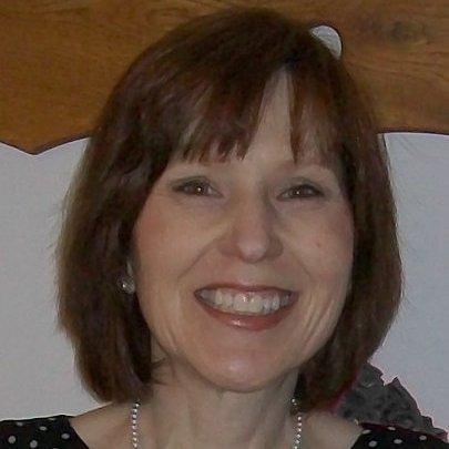 Susan Traynor, PHR
