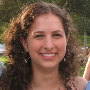 Lauren Hofer