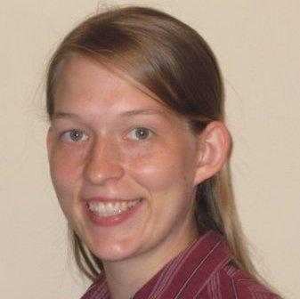 Anna Toledo