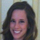 Emily Denny, RD, LD