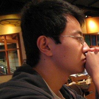 Zhiwen Shen