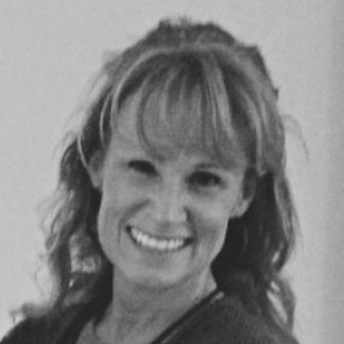 Stacy Hendon