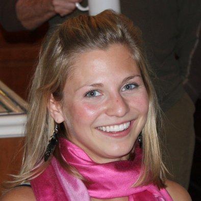 Kate Hammer (Wuestenfeld)