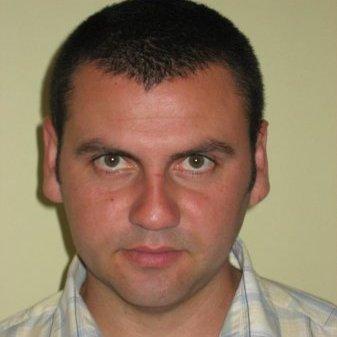 Deyan Tonchev