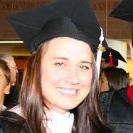 Courtney Griebenow M.A., N.C.C.