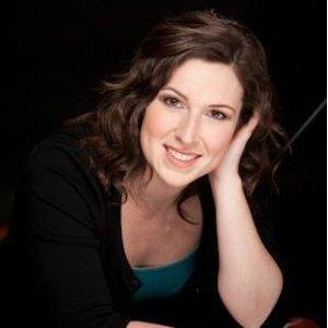 Jillian Bellah