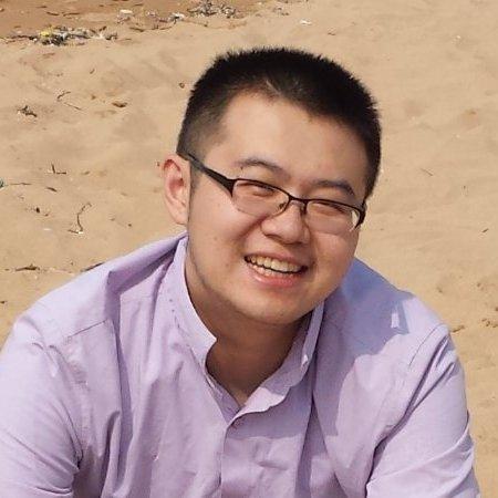 Xiaoping Hong, PhD