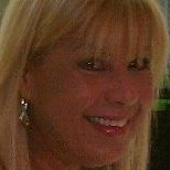 Carmen Villate, MSW, LCSW