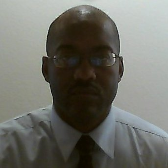 Leon King Sr.