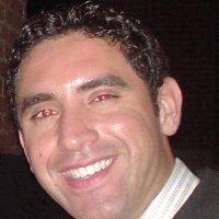 Hacene Benchikha, MBA, CPSM