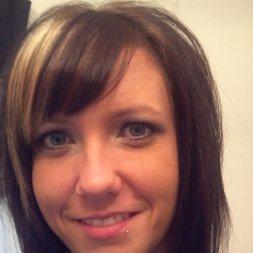 Amy Bareta