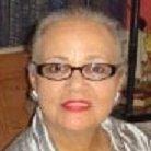 Betty Martinez