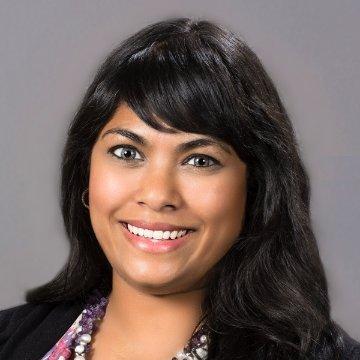 Rajita Goldberg