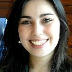 Beatriz Kanhan