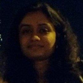 Parvathi Devi Geetha Devi