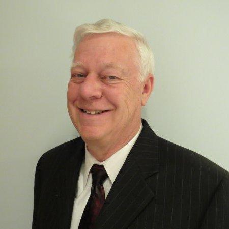 Ed Pearson