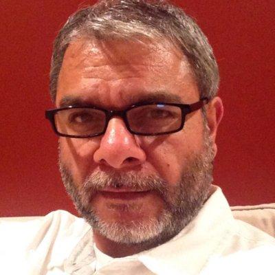 Sohail Nazir