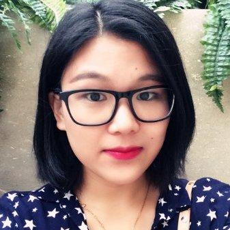 Yueyan Chen