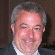 Bob Laubach