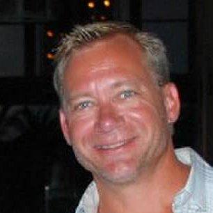 Chris Staton