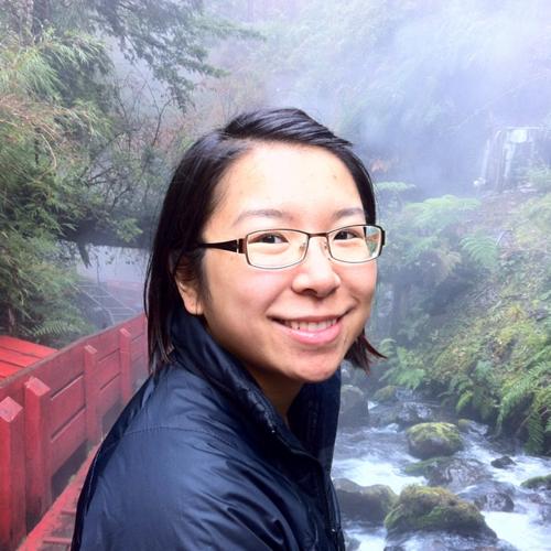 Shirley Chan, MSN, NP-C