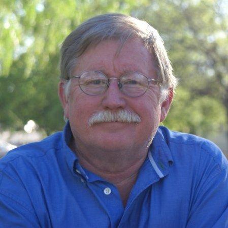 Gordon Hemping
