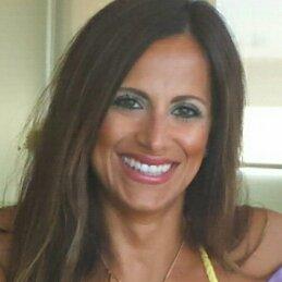 Maria Querrey
