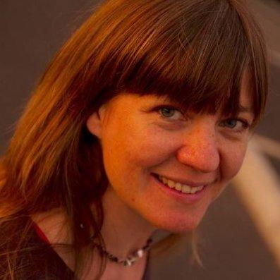 Sarah Charlesworth-Attie, MPH