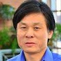 Ruanbao Zhou