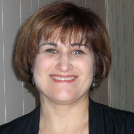 Diane Pugliese