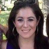Noelia Flores