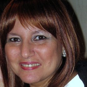 Sandra Mirhige