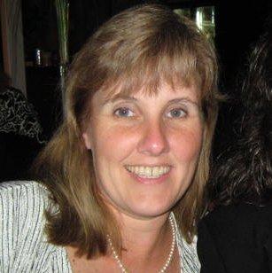 Marlene Lupo