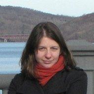Victoria Sukmanova