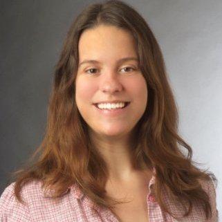 Jessica Eiermann