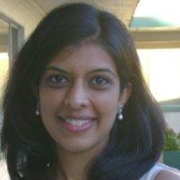 Asmita Sinha-Jaiswal