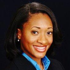 Tiffany N. Blakemore, LEED Green Associate