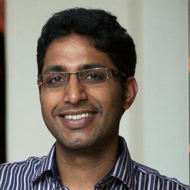 Naveen Bibinagar