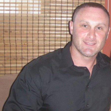 Tony Koltuv